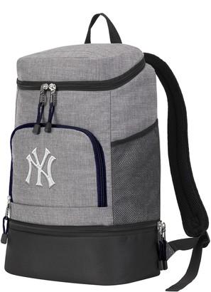 New York Yankees Edge Backpack