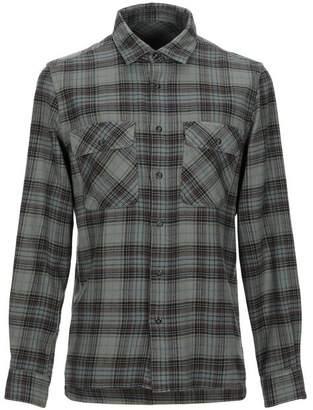 Altea Shirt