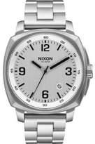 Nixon Mens Watch A1072-130