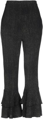 Endless Rose Casual pants - Item 13319565OC