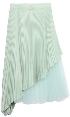 Christopher Kane 3/4 length skirt