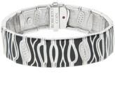 Roberto Coin 18K White Gold Diamond Ladies Bracelet