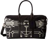 Pendleton Getaway Bag Bags