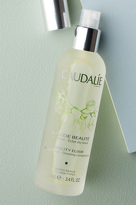CAUDALIE Beauty Elixir By in White Size ALL