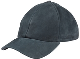 VIANEL Suede Hat