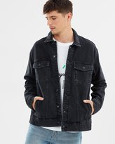 Cheap Monday 0-Size Jacket