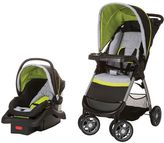 Safety 1st Amble Quad OnBoard 22 Travel System