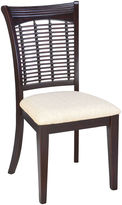 JCPenney Hillsdale House Bayberry Set of 2 Dining Chairs