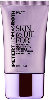 Peter Thomas Roth Skin to Die For Primer