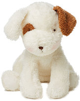 Bunnies by the Bay Skipit Pup Plush Toy