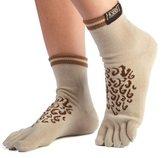 JINX The Hobbit Feet Socks