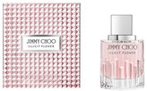 Jimmy Choo Illicit Flower Eau de Toilette 2 oz.