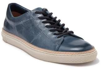 Frye Essex Low Sneaker