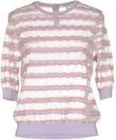 Carven Sweaters - Item 39707328