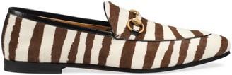 Gucci Men's Jordaan loafer