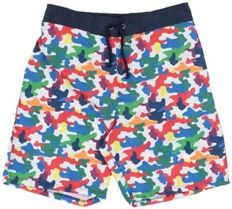 Yporqué YPORQUE Swim trunks