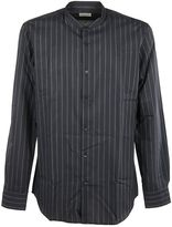 Dries Van Noten Claver Shirt