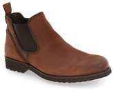 Wolverine Eckins Chelsea Boot