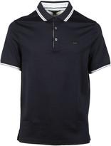 Michael Kors Manhattan Polo Shirt