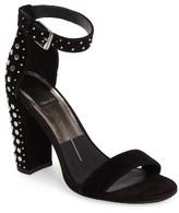 Dolce Vita Women's Hendrix Studded Sandal