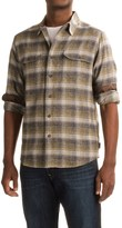 Royal Robbins High-Performance Overshirt - Long Sleeve (For Men)