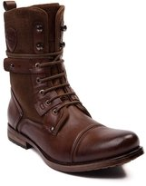 Jump J75 by Men's Deploy Military Boot 8 D US