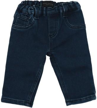 Frankie Morello Denim pants