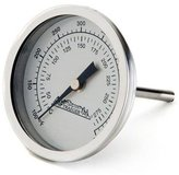 Traeger Industries BAC2 Dome Thermometer-DOME THERMOMETER