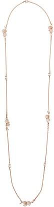 Shaun Leane Cherry Blossom necklace