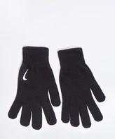 Nike Knitted Glove