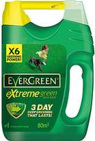 Evergreen 2.8 kg Extreme Green Spreader