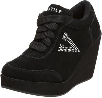 Volatile Women's Cash Sneaker