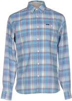 Pepe Jeans Shirts - Item 38649656