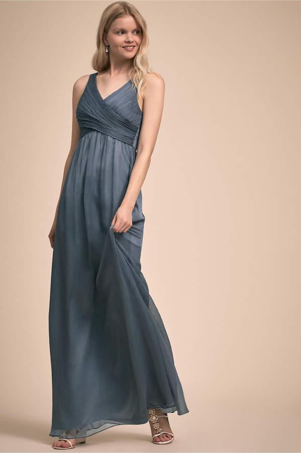 BHLDN Angie Dress