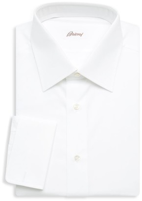 Brioni U1X Dress Shirt