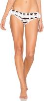 Tularosa Saddie Bikini Bottom