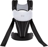 Britax Baby Carrier - Black - One Size