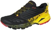 La Sportiva Akasha Trail Running Shoes - AW17 - 11