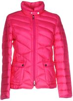 Bogner Down jackets - Item 41696482