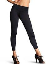 Flexees Women's Maidenform Fat Free Dressing Legging