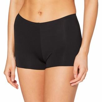 Naomi & Nicole Women's A146 Underwear