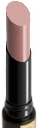Mirenesse French Kiss Super Glossy Lipstick - Orgassm