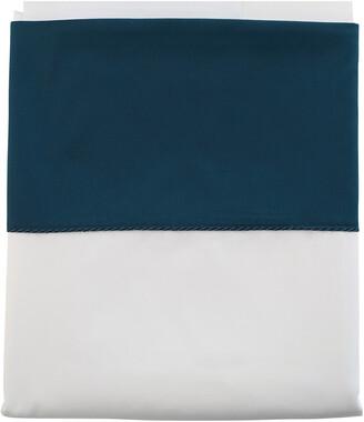 Drouault Paris Clair Obscur Flat Sheet