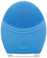 Foreo LUNATM 2 Professional - Aquamarine