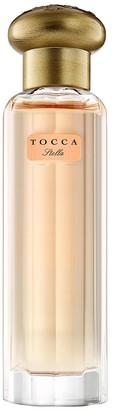 Tocca Stella Eau De Parfum 20ml