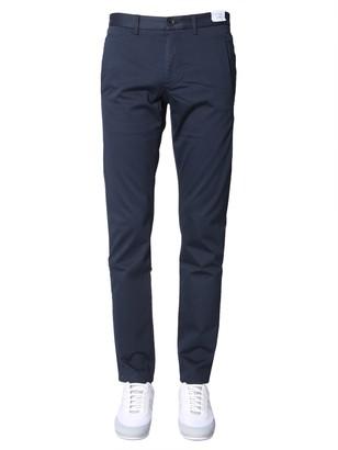 HUGO BOSS Leeman 3-9 Trousers