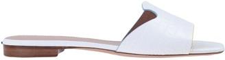 A.BOCCA Sandals