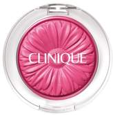 Clinique 'Cheek Pop' Blush - Berry Pop