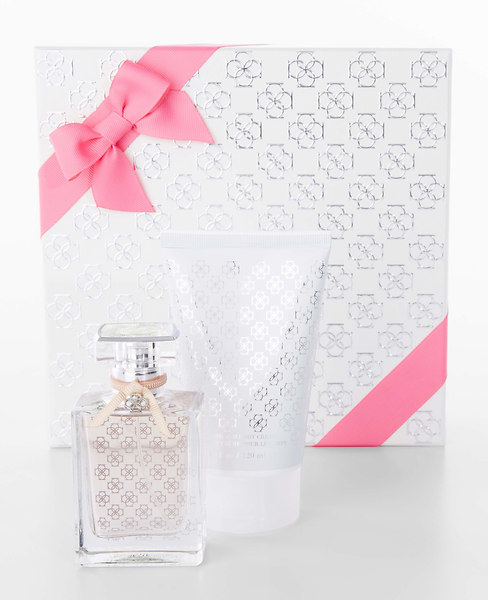 Ann Taylor The Signature Fragrance Gift Set