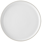 Vera Wang Wedgwood Color Round Platter